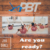 NEW PBT classes starting soon!