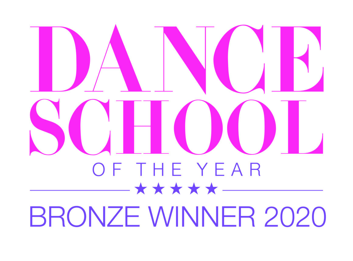 Dance School of the Year 2020