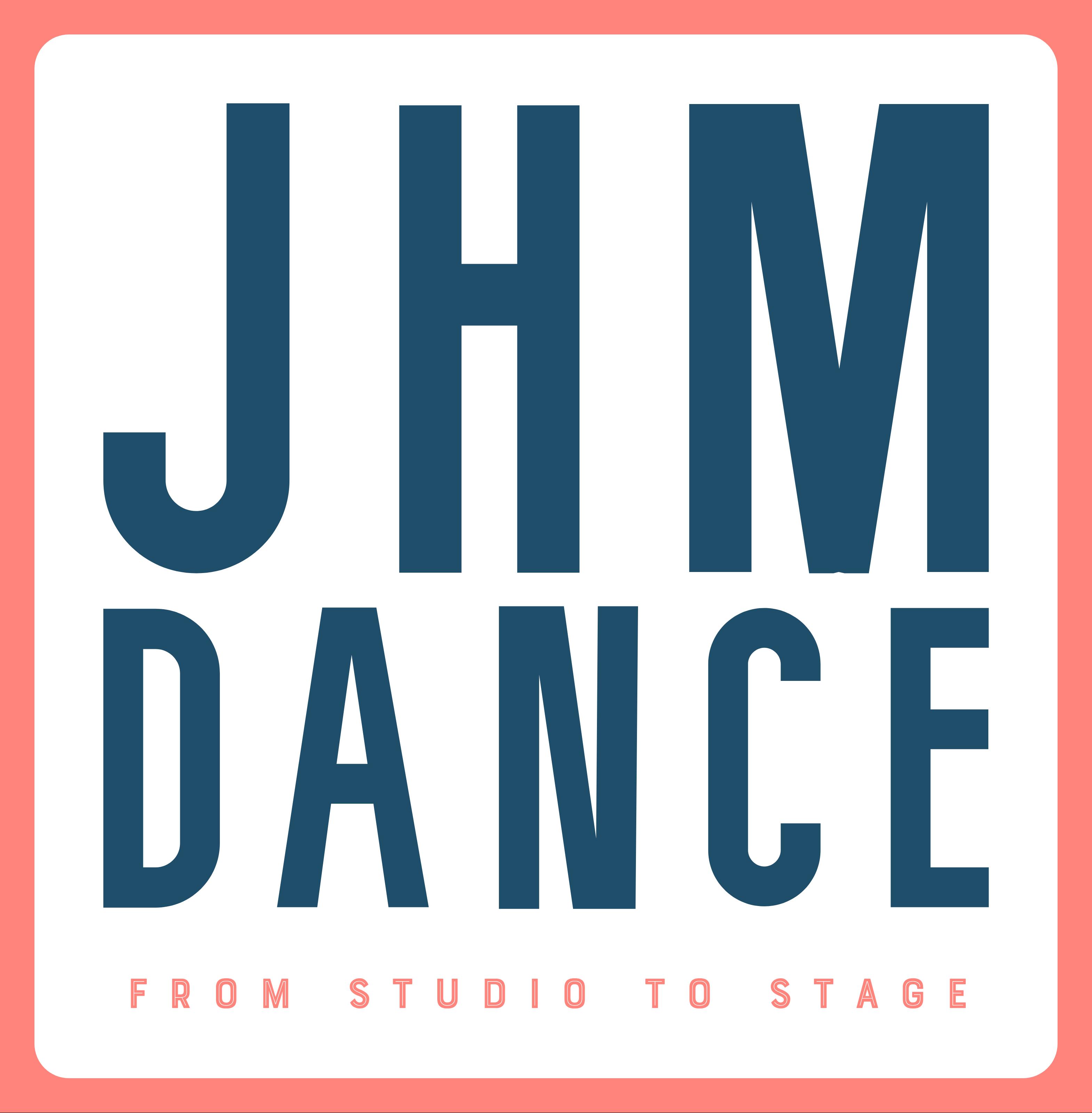 JHM Dance